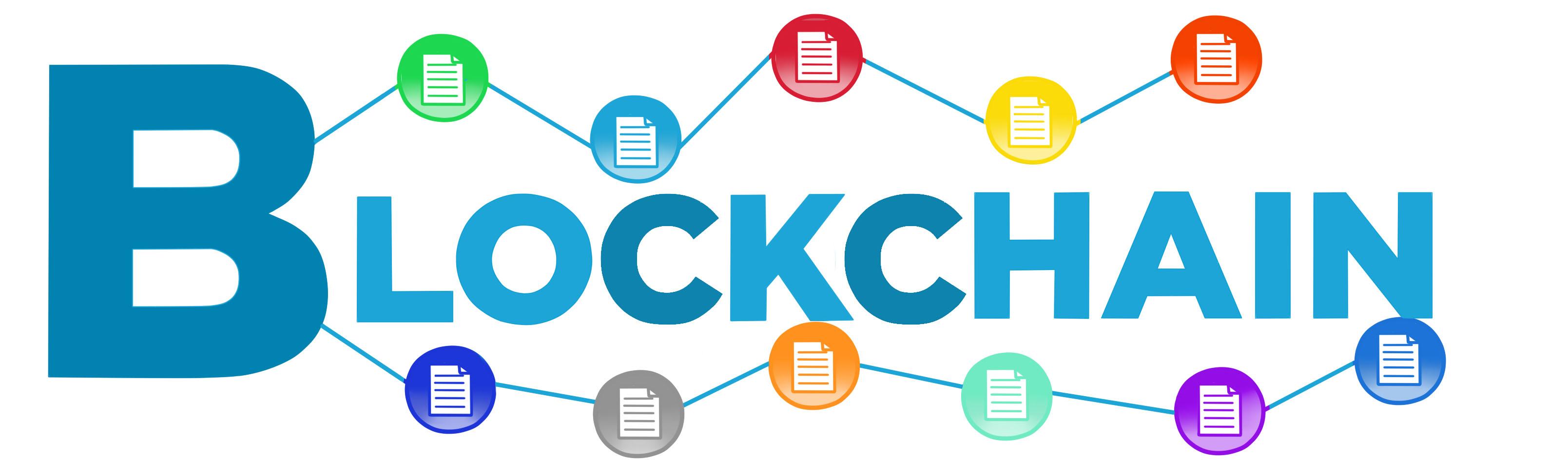 Soyez zen avec la technologie blockchain